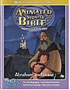The Animated Stories From The Bible Activity…