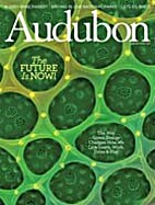 Audubon, Volume 111, Number 5,…