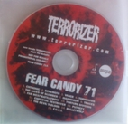 Fear Candy 71
