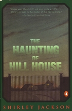 The Haunting of Hill House by Shirley…