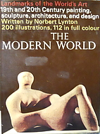 The Modern World: 19th and 20th Century…