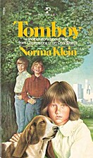 Tomboy by Norma Klein