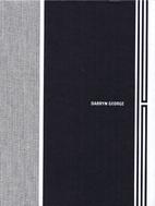 Darryn George by Darryn George
