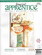 Somerset APPRENTICE Magazine. Vol 4. # 2.…