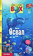 Special Ocean Issue (Discovery Box) by…
