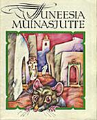 Tuneesia muinasjutte