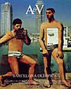 A&V 37. Barcelona Olímpica by Pascuala…