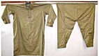 ITEM: (boy's outfit) Kurta Pajama, Shalwar…