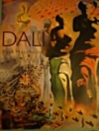 Dali by Paul Moorhouse