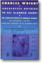 Absolutely Nothing to Get Alarmed About: The…