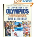 The Complete Book of the Summer Olympics:…