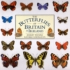The Butterflies of Britain and Ireland by…