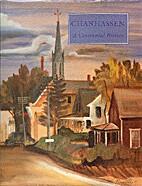 Chanhassen a Centennial History by Daniel…