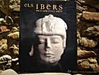 Els Ibers : prínceps d'Occident : Galeries…