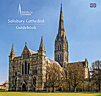 Salisbury Cathedral - English edition by…
