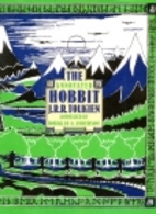 The Annotated Hobbit by J. R. R. Tolkien