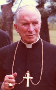 Author photo. Photo taken by Romanus (Buenos Aires, 1981).