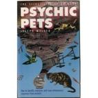 Psychic Pets: The Secret Life of Animals (R)…