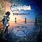 Thrashback by Whiplash
