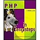 PHP in Easy Steps