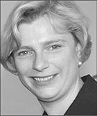 Eva Demmerle   LibraryThing
