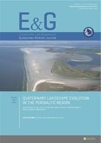 E&G Quaternary Science Journal Vol. 60 No 4:…