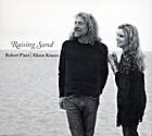 Raising Sand [sound recording] by Robert…