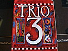 Trio 3 : Student's book by Paul Radley