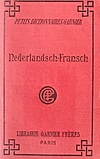 Petits Dictionnaires Garnier…