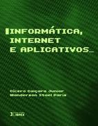 Informática, Internet, e Aplicativos by…