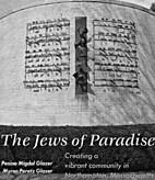 The Jews of Paradise: Creating a Vibrant…