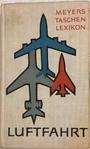 Luftfahrt Fototafeln, Farbtafeln, Falttafeln und Textabbilungen - Heinz Alfred Friedrich Schmidt