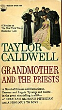 Grandmother and the Priests by Taylor…
