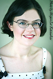 Author photo. <a href=&quot;http://www.jaclyndolamore.com/&quot; rel=&quot;nofollow&quot; target=&quot;_top&quot;>www.jaclyndolamore.com/</a>