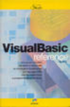 Visual Basic Reference by Florio Elia