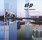 High Water by ELP