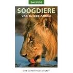 Sakgids: Soogdiere van Suider-Afrika…