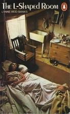 The L-Shaped Room. Penguin Fiction No 1913…