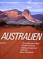 Australien by Ronald Conway