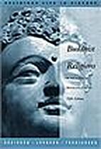 Chinese Buddhist Verse. by Richard H.…