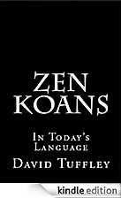 Zen Koans: In Today's Language by David…