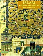 Islam by Matthew S. Gordon