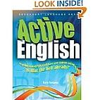 Junior Active Context English : book 3.…