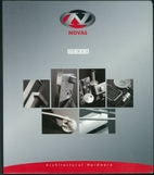 Novas - Geze Architectural Hardware by Novas…