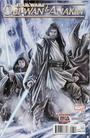 Star Wars Obi-Wan & Anakin 001 (Graphic Novel) - Marvel