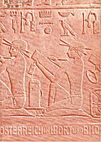 Altägyptens hohe Kunst : im…