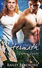 Aftermath (Southern Spirits) by Bailey…