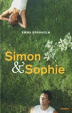Simon & Sophie by Emma Granholm