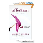 Affection : a memoir of love, sex and…