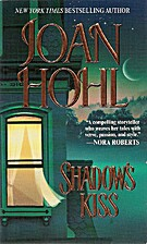 Shadow's Kiss by Joan Hohl